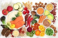 Prevent & Reverse Diabetes Naturally