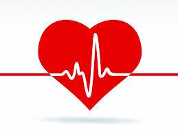 Reverse Prevent Heart Disease