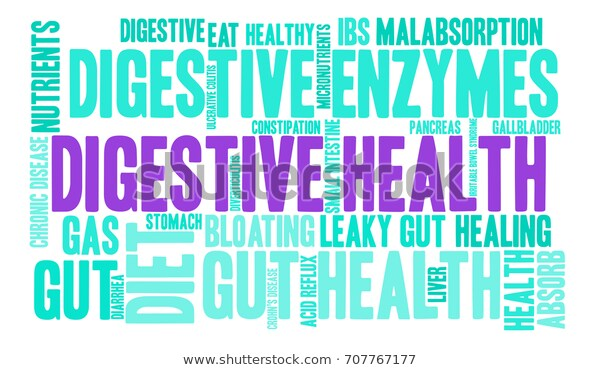 Best Natural Digestive Enzymes